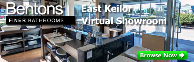 East Keilor Virtual Showrooms